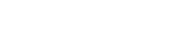 Lung Cancer – Milan Logo